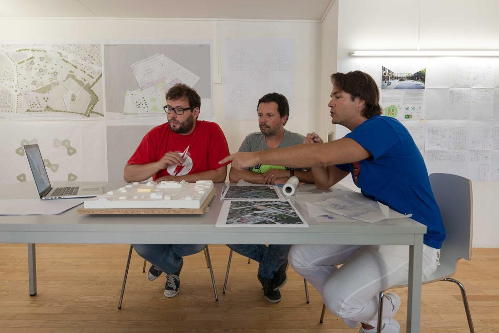 10-transversal-architectes